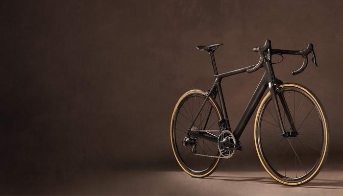 จักรยานเสือหมอบ Canyon Ultimate CF EVO 2020 มีดีที่น้ำหนัก