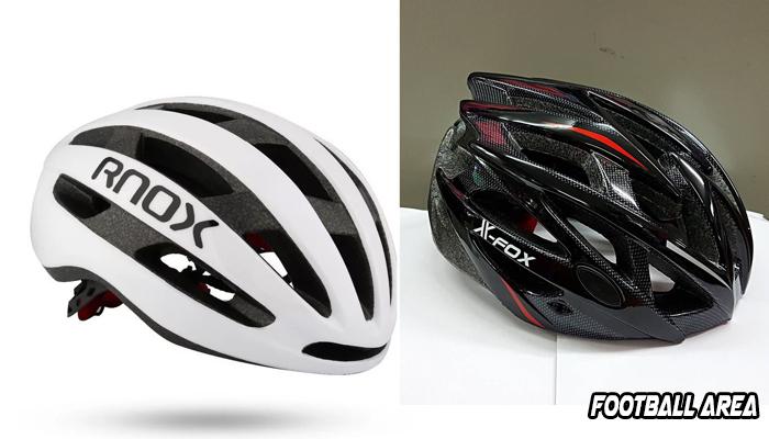 หมวกจักรยานเสือหมอบ ที่ว่ากันว่าดีที่สุดในปี 2020