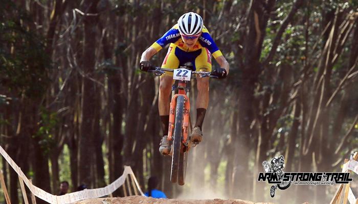 จักรยานซีเกมส์ชิง17ทองไม่มีลู่-บีเอ็มเอ็กซ์