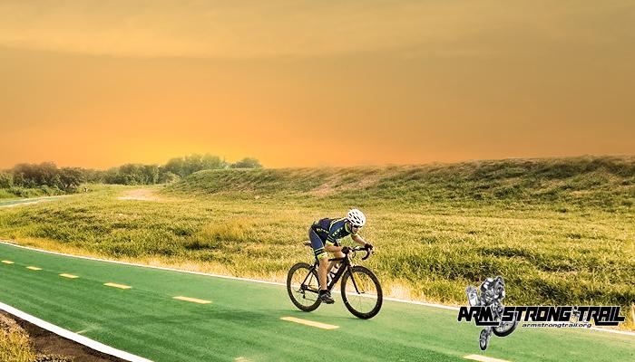 7 วิธีเรียกความฟิตกลับสำหรับนักปั่นจักรยาน