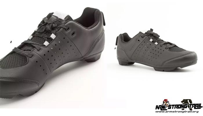 รีวิวรองเท้า Triban RC520