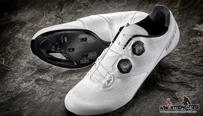 ว่ากันว่านี่คือ 8 รองเท้าปั่นจักรยานที่ดีที่สุด ในปี 2020