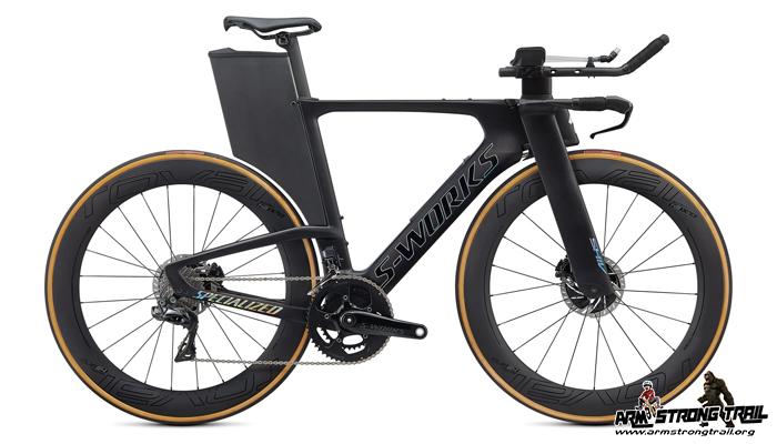 5.จักรยานไตรกีฬา ยอดนิยม
