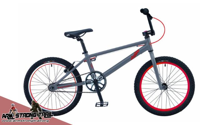 มาทำความรู้จักกับ จักรยาน BMX ได้มีการจัดการแข่งขัน รายการ Bike Stunt Series โดย นักขี่ BMX ที่ชื่อ Mat Hoffman กับหมวด กีฬา X-GAMES