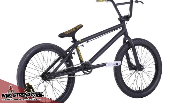 จักรยาน BMX มีประเภทไหนบ้าง จักรยาน BMX จักรยานBMX PARK จักรยานBMX STREET จักรยานBMX FLATLAND จักรยานBMX RACING จักรยานBMX DIRT
