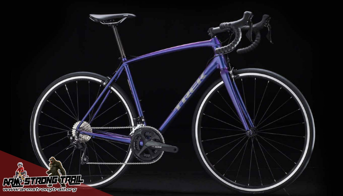 เลือกซื้อ จักรยานเสือหมอบ รุ่นไหนดี ในปี 2021 สำหรับคนที่กำลังคิดจะออกมา ปั่นจักรยาน หรือคนที่ปั่นมาสักพักแล้วอยากเปลี่ยนเสือหมอบคู่ใจ
