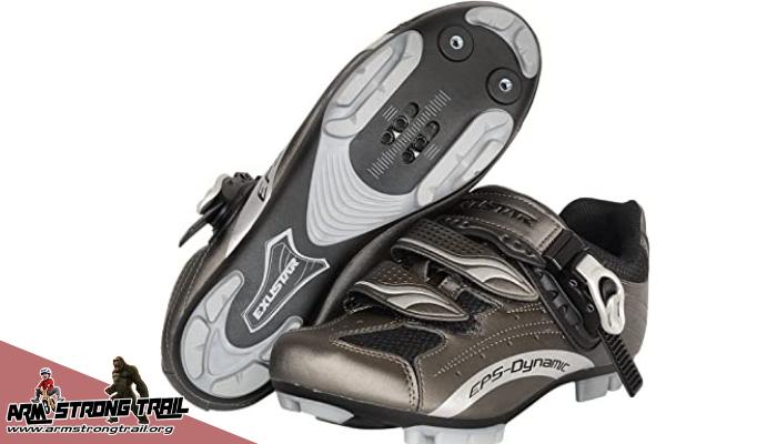 8 รองเท้าเสือภูเขา ดีไซน์สวยราคาไม่แรง ความสวยงามและราคาของรองเท้าเสือภูเขานั้นเป็นปัจจัยหนึ่งในการเลือกซื้อ แต่สิ่งสำคัญต้องนึกถึงคุณภาพ
