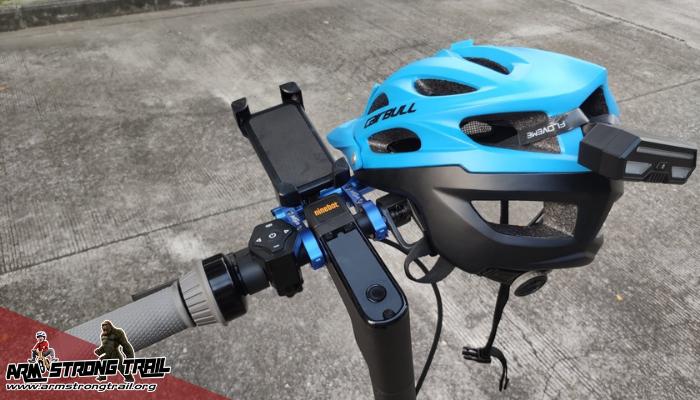 """อุปกรณ์ จักรยานที่จำเป็นต้องมีหากคิดเป็นนักปั่น จำเป็นต้องมี """"อุปกรณ์ จักรยาน"""" เนื่องจากว่ามันต้องมีความปลอดภัย ในขณะปั่น การซ่อมบำรุง"""