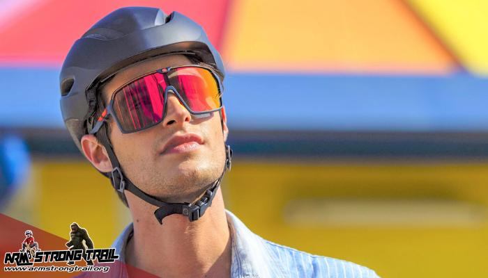 อุปกรณ์จักรยานที่จำเป็นต้องมีหากคิดเป็นนักปั่น  อุปกรณ์ จักรยาน เนื่องจากว่ามันต้องมีความปลอดภัย ในขณะปั่น รวมไปถึงการซ่อมบำรุง