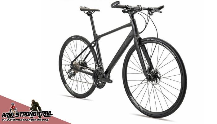 จักรยานน่าใช้สำหรับผู้หญิงชอบปั่น 2021 เทรนการปั่นจักรยานสำหรับผู้หญิงกำลังเป็นที่นิยมกันเป็นอย่างมาก ไม่ว่าจะเป็นการปั่นเพื่อเดินทาง