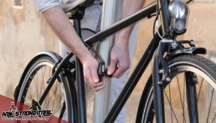 เดินทางอย่างอุ่นใจกับอุปกรณ์เสริมจักรยานที่ควรจะมีติดตัว การเตรียมตัวให้พร้อมดูจะเป็นสิ่งสำคัญการปั่นจักรยานก็เช่นกันการออกไปปั่น
