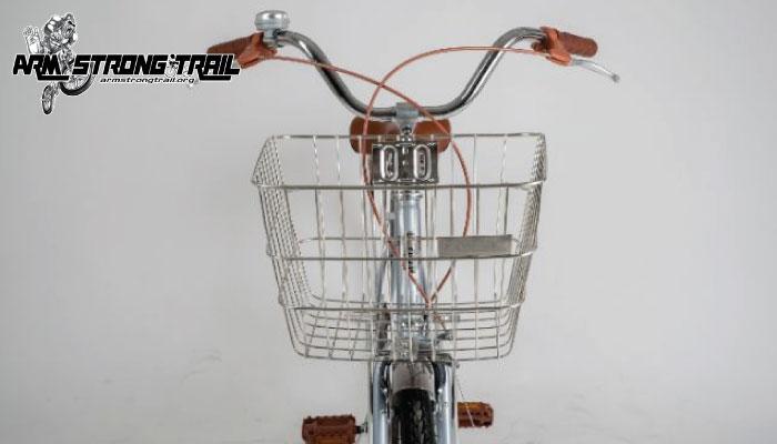 มาทำความรู้จัก จักรยานญี่ปุ่น มือ 2 ก่อนเลือกซื้อ