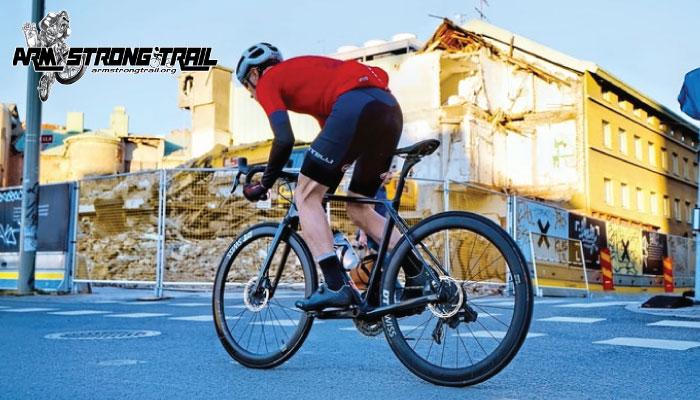 เปรียบเทียบ Giant bike กับ Trek Bikes