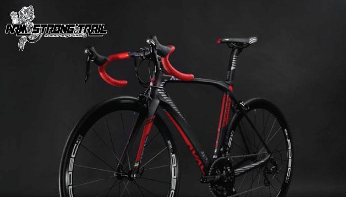 ขั้นตอนการเลือกซื้อจักรยานเสือหมอบมือ 2