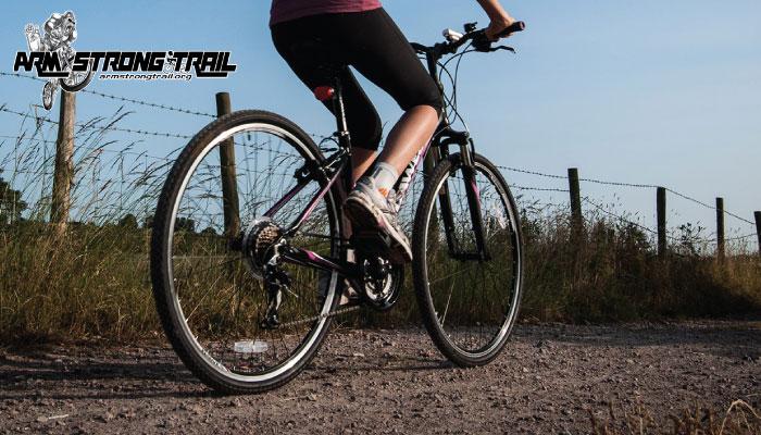 ประวัติ BMC สร้างชื่อจากคอลเลกชั่นจักรยานเสือภูเขา