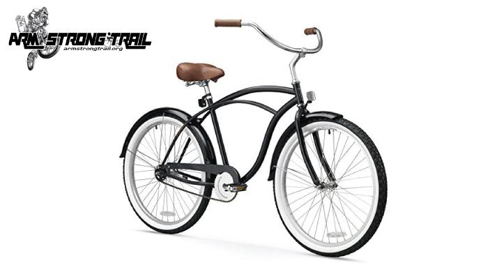 อุปกรณ์เสริม สำหรับ จักรยานครุยเซอร์